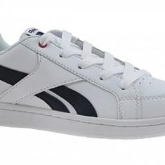 Pantofi sport Reebok Royal Prime V69992 pentru Copii