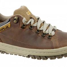 Trekking pantofi Caterpillar Apa P711584 pentru Barbati, 40 - 43, 45, 46