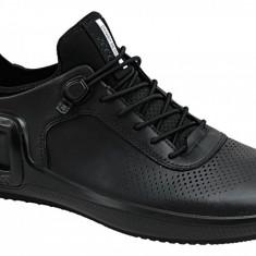 Pantofi sport Ecco Intrinsic 83955301001 pentru Femei, 36, Negru