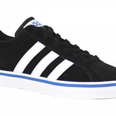 Pantofi sport adidas Pace Plus B74498 pentru Barbati