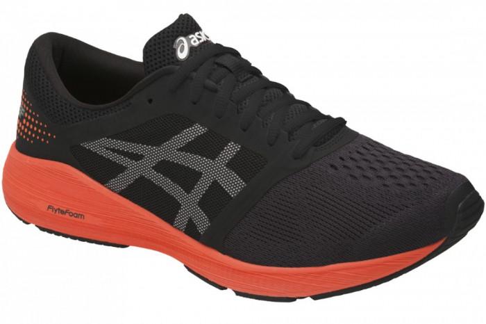 Pantofi alergare Asics RoadHawk FF T7D2N-9030 pentru Barbati