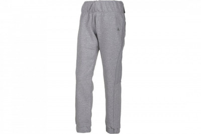 Pantaloni adidas Q3 Pant W54119 pentru Femei foto