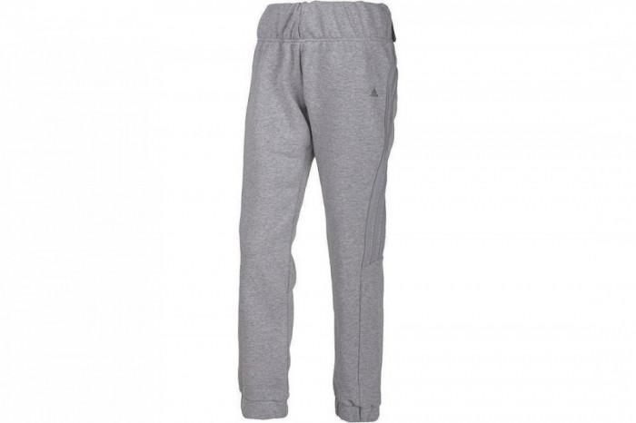 Pantaloni adidas Q3 Pant W54119 pentru Femei