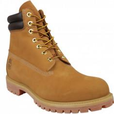 Pantofi de iarna Timberland 6 Inch Boot 73540 pentru Barbati