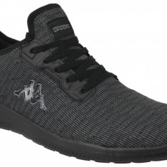 Pantofi sport Kappa Gizeh OC 242603-1111 pentru Barbati