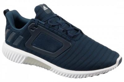 Pantofi sport adidas Climacool CM BY2343 pentru Barbati foto