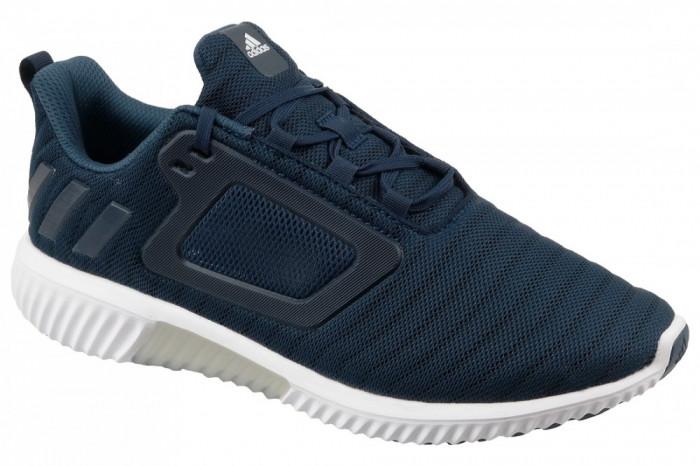 Pantofi sport adidas Climacool CM BY2343 pentru Barbati