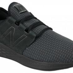 Pantofi alergare New Balance Fresh Foam Cruz v2 MCRUZNB2 pentru Barbati