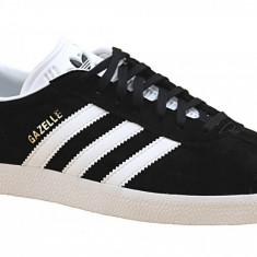 Pantofi sport adidas Gazelle BB5476 pentru Barbati