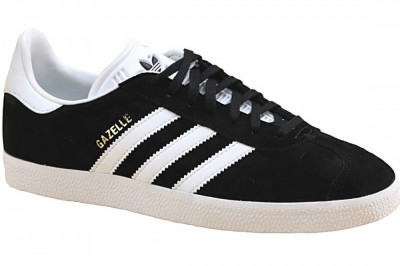 Pantofi sport adidas Gazelle BB5476 pentru Barbati foto