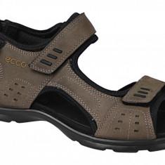 Sandale sport Ecco Utah 83411402072 pentru Barbati, Maro