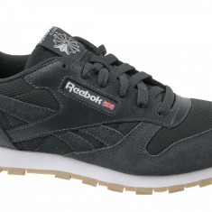 Incaltaminte sneakers Reebok Cl Leather ESTL CN1142 pentru Copii