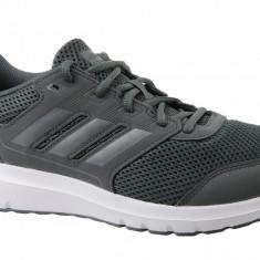 Pantofi alergare adidas Duramo Lite 2.0 CG4044 pentru Barbati