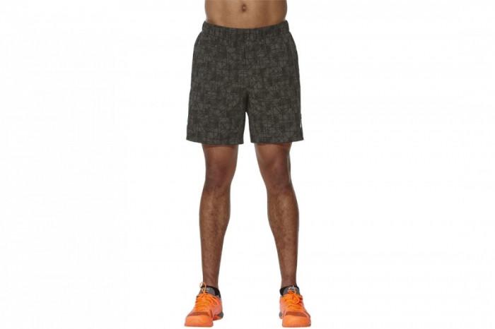 Pantaloni scurti Asics 7'' Woven Short 140935-1067 pentru Barbati