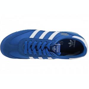 Pantofi sport adidas Dragon OG J BB2486 pentru Copii