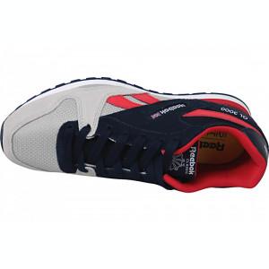 Pantofi sport Reebok GL 3000 SP BD2436 pentru Copii