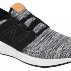 Pantofi alergare New Balance Fresh Foam Cruz v2 MCRUZKW2 pentru Barbati