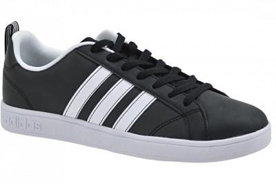 Pantofi sport Adidas Advantage VS F99254 pentru Barbati foto