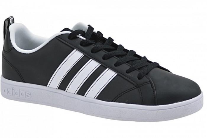 Pantofi sport Adidas Advantage VS F99254 pentru Barbati