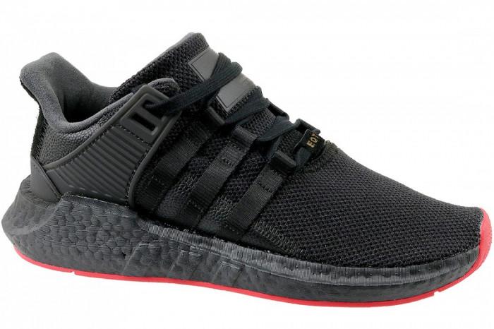 Pantofi sport Adidas EQT Support 93/17 CQ2394 pentru Barbati