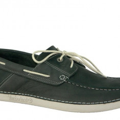 Pantofi sport Timberland Ek 2.0 20514 pentru Barbati, 41.5, Albastru, Negru