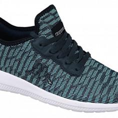 Pantofi sport Kappa Gizeh 242353-3767 pentru Femei
