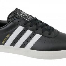 Pantofi sport adidas 350 CQ2779 pentru Barbati