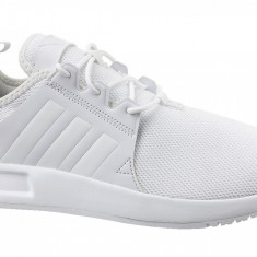 Pantofi sport adidas X_PLR J CQ2964 pentru Copii, 36 2/3, Alb