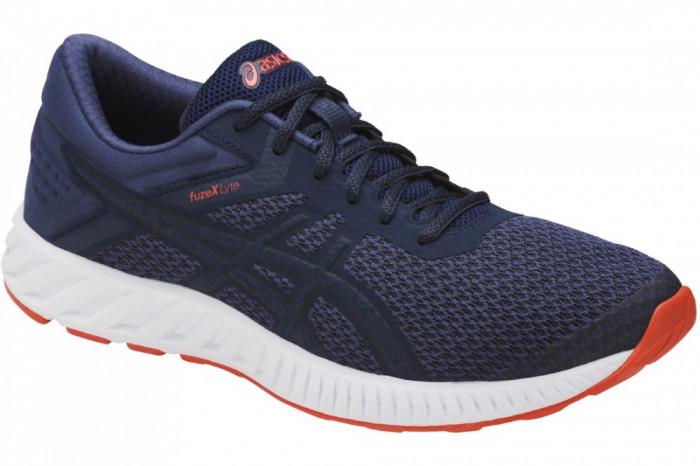 Pantofi alergare Asics FuzeX Lyte 2 T719N-5050 pentru Barbati