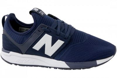 Pantofi sport New Balance MRL247NW pentru Barbati foto