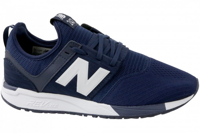 Pantofi sport New Balance MRL247NW pentru Barbati