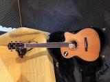 Fender Paramount