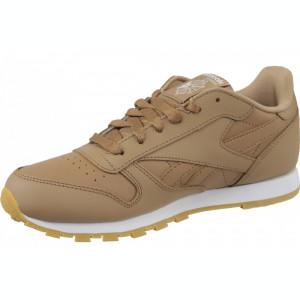 Pantofi sport Reebok Classic Leather CN5610 pentru Copii