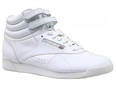 Pantofi sport Reebok F/S HI 2431 pentru Femei foto