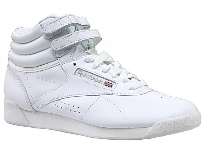 Pantofi sport Reebok F/S HI 2431 pentru Femei