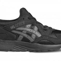 Pantofi sport Asics Gel Lyte V GS C541N-9016 pentru Copii, 35.5, 36, 37.5, 38, 39.5, 40, Negru