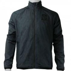 Jacheta sport adidas FEF ST WOV JKT AI4303 pentru Barbati