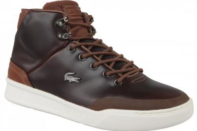 Pantofi sport Lacoste Explorateur Classic CAM0025DT3 pentru Barbati foto