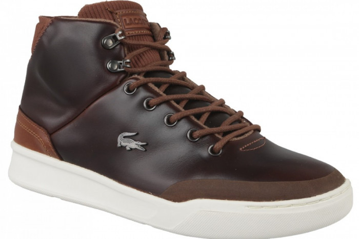 Pantofi sport Lacoste Explorateur Classic CAM0025DT3 pentru Barbati