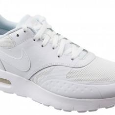 Incaltaminte sneakers Nike Air Max Vision GS 917857-100 pentru Copii