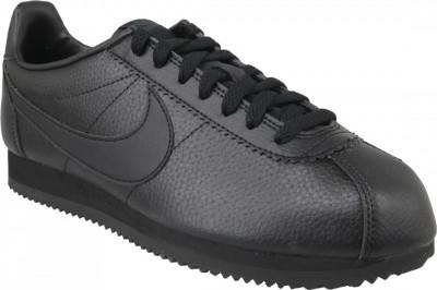 Pantofi sport Nike Cortez Classic Leather 749571-002 pentru Barbati foto