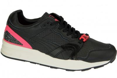 Pantofi sport Puma Trinomic XT2+ 357774-01 pentru Barbati foto