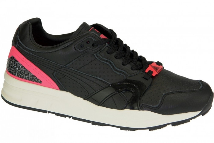 Pantofi sport Puma Trinomic XT2+ 357774-01 pentru Barbati