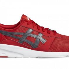 Pantofi sport Asics Lyte-Jogger H7G1N-2395 pentru Unisex