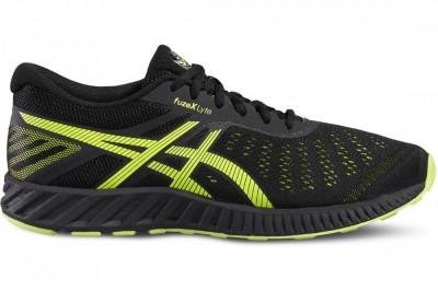 Pantofi alergare Asics FuzeX Lyte T620N-9007 pentru Barbati foto