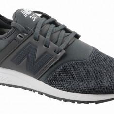 Pantofi sport New Balance WRL247CA pentru Femei