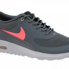 Incaltaminte sneakers Nike Air Max Thea GS 814444-007 pentru Copii