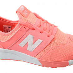 Pantofi sport New Balance KL247C7G pentru Copii