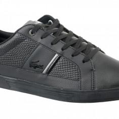 Pantofi sport Lacoste Europa 417 SPM0044024 pentru Barbati