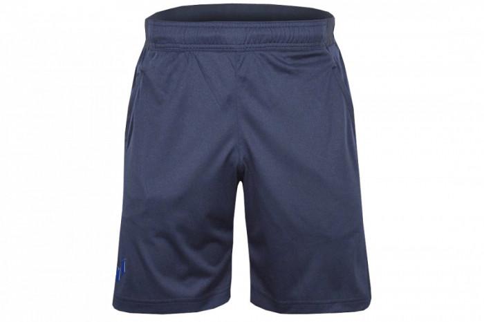 Pantaloni scurti adidas Messi Short AB1393 pentru Barbati